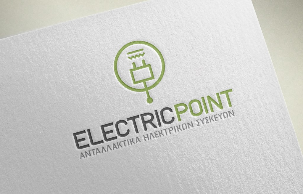 electric point