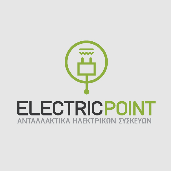 electricpoint-01