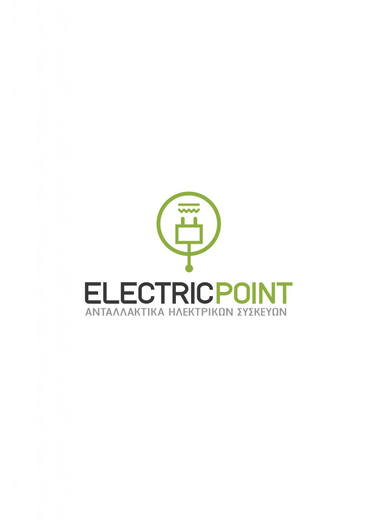 epoint-01