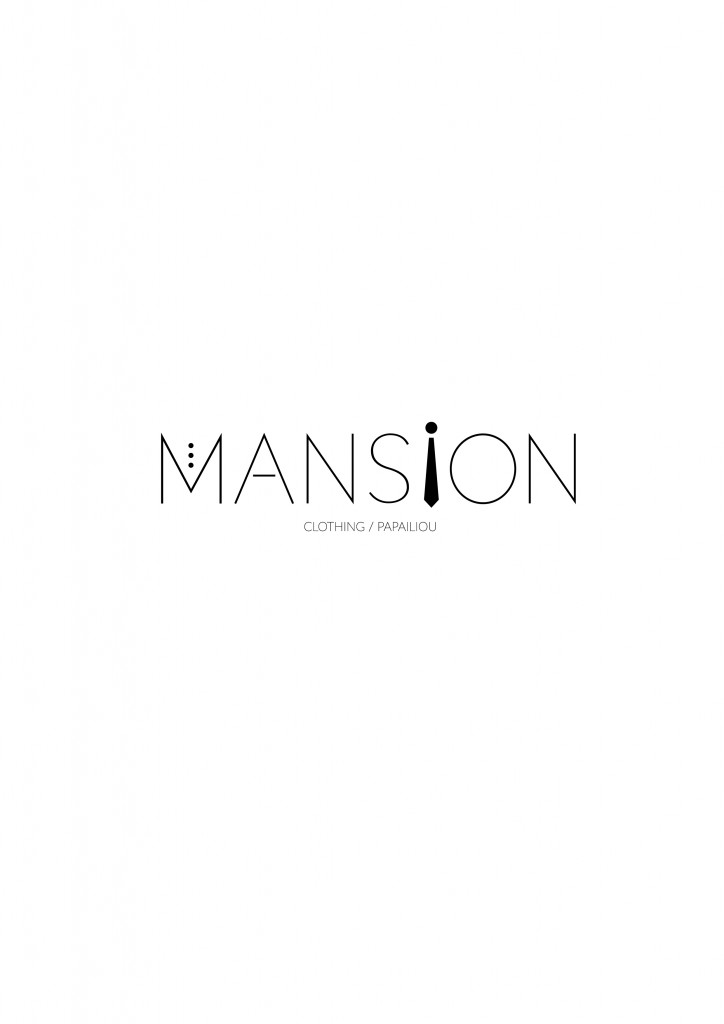 mansion logo-01