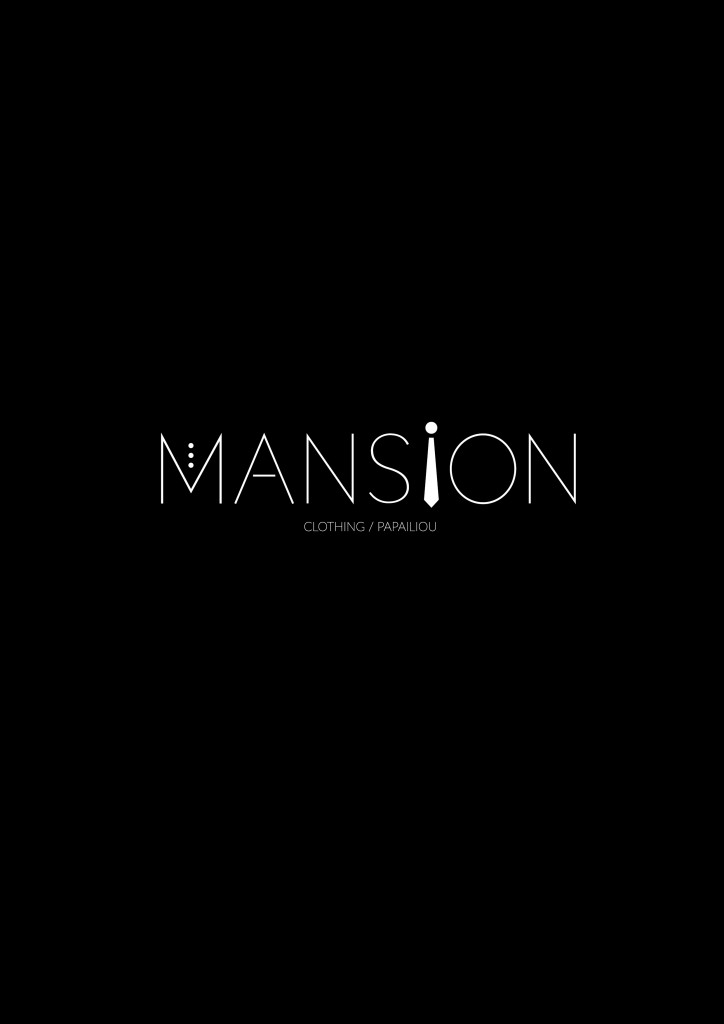 mansion logo-02