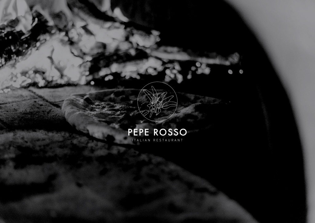 pepe rosso final1-04